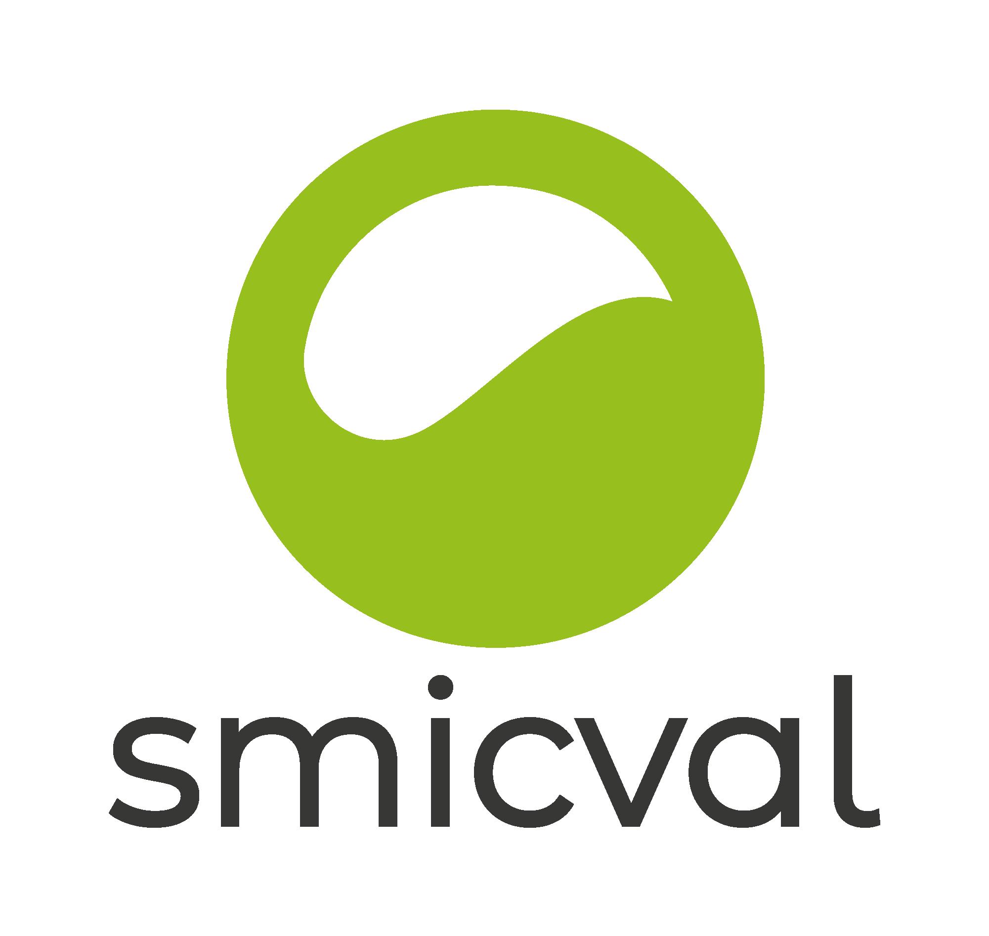 Logo_smicval_CMJN.png